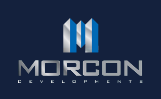 Morcon Development